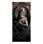 Poster Anne Stokes 267958