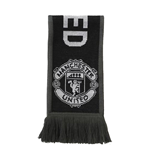 Cachecol Manchester United FC 268278