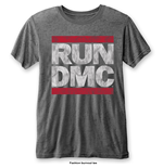 Camiseta Run DMC 268390