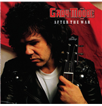 Vinil Gary Moore - After The War