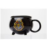 Caneca Harry Potter 268477