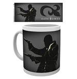 Caneca The Dark Tower 268519