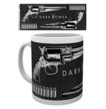 Caneca The Dark Tower 268521