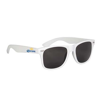 Óculos de sol Corona Original  Compra Online em Oferta 2212fa252a