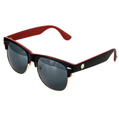 372cc2ab9580f Óculos de sol Flash Original  Compra Online em Oferta