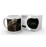 Caneca Assassins Creed 269066