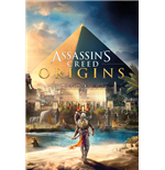 Poster Assassins Creed 269073