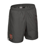 Shorts Arsenal 2017-2018