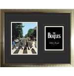 Mouldura Beatles 269227