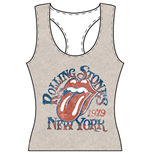 Top The Rolling Stones 269336