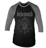 Camiseta Behemoth 269347
