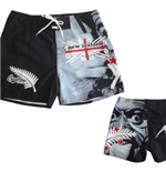 Cueca All Blacks 269404