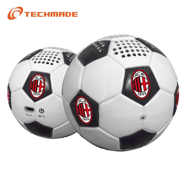 6732d6a6995 Produtos Esportes  Loja de Presentes e Acessórios