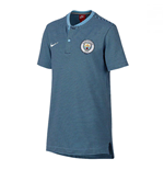 Polo Manchester City FC 2017-2018