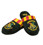 Sapatos Harry Potter