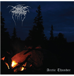 Vinil Darkthrone - Arctic Thunder