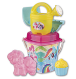 Brinquedo My little pony 269684