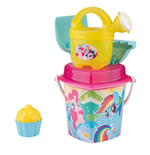 Brinquedo My little pony 269685