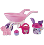 Brinquedo My little pony 269689