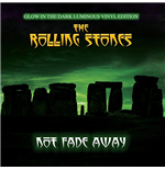 Vinil Rolling Stones - Not Fade Away