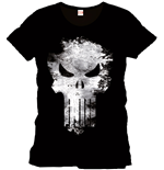 Camiseta The punisher 270069
