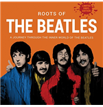 Vinil Beatles (The) - The Roots Of