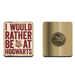 Broche Harry Potter 270220