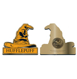Broche Harry Potter 270221