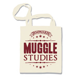 Bolsa Harry Potter 270232