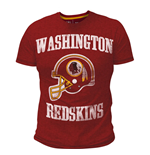 Camiseta Washington Redskins 270491