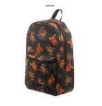 Mochila Five Nights at Freddy's 270585