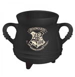 Caneca Harry Potter 270601
