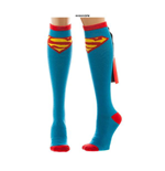 Meias Esportivas Superman 270617