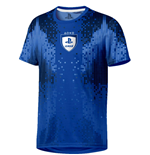 Camiseta PlayStation 270648