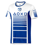 Camiseta PlayStation 270649
