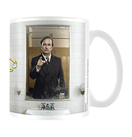 Caneca Better Call Saul 270839