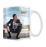 Caneca Better Call Saul 270840
