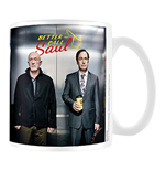 Caneca Better Call Saul 270841