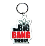 Caneca Big Bang Theory 270865