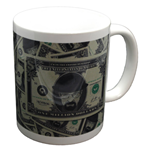 Caneca Breaking Bad 270910
