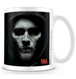 Caneca Sons of Anarchy 271100