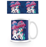 Caneca My little pony 271158
