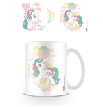 Caneca My little pony 271159