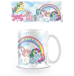 Caneca My little pony 271161