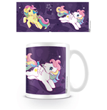 Caneca My little pony 271162