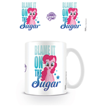 Caneca My little pony 271168