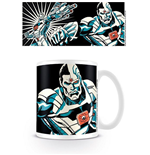 Caneca Justice League 271310