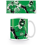 Caneca Justice League 271318