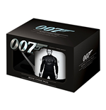 Caneca James Bond - 007 271327
