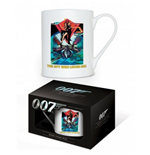 Caneca James Bond - 007 271330